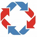 Logo UNI-RECYCLING SRL