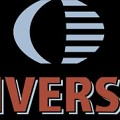 Logo UNIVERSUM COMMUNICATION SRL
