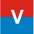 Logo VISTEON PROJECT SRL
