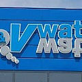 Logo WATER TECHNOLOGIES INVESTMENTS SRL