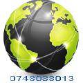 Logo WEBDESIGN-IMAGINEATA