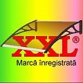 Logo XXL COMPANY SRL