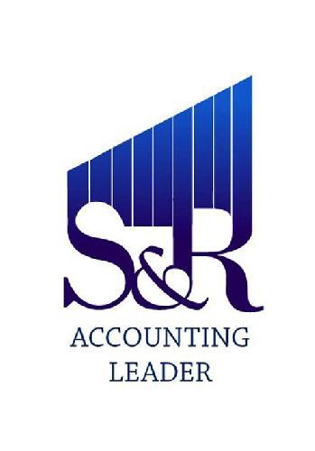 Consultanta financiar contabila