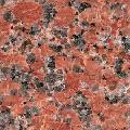 Pardoseala Granit Maple Red lustruit/fiamat