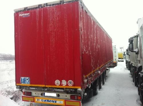 Camioane bucuresti