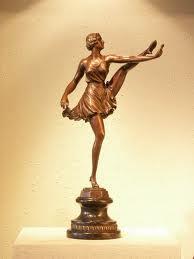 Statuete
