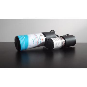 Condensator electric deblocare Motor (compresor)SPP6