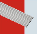 Banda antiderapanta din PVC
