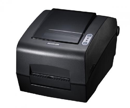 Imprimanta de masa coduri de bare Samsung Bixolon T400