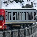 Transport frigorific