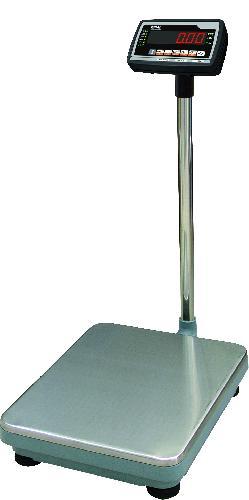 Platforma de cantarire VD 310 150 sau 300 kg