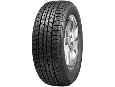 ROCKSTONE 235/65/16C 115/113R S110 ICE PLUS