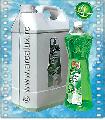 Detergent covoare mochete tapiterie fara spumare