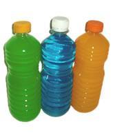 Sticle pet 0,5 litri