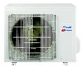 kit instalatie frigorifica si electrica pentru aparate aer c
