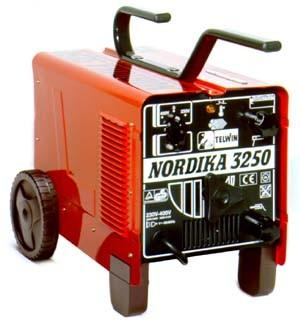 Reparatii motoare transformatoare