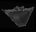 Cupa trapezoidala