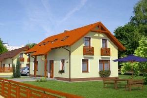 constructii case ,vile reduceri manopera
