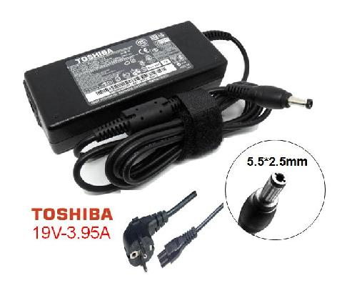 Incarcator Alimentator Laptop TOSHIBA Satellite U300
