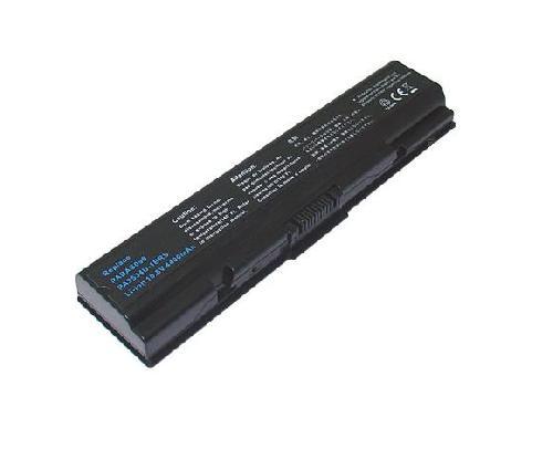 Baterie Acumulator Laptop TOSHIBA PA3534U
