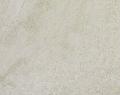 Trepte, glafuri, blaturi travertin cordoba cream