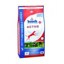 Hrana uscata caini Bosch Adult