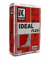 Ideal Flex
