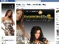 Creare pagini Facebook