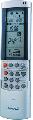 telecomanda aer conditionat marca Airwell