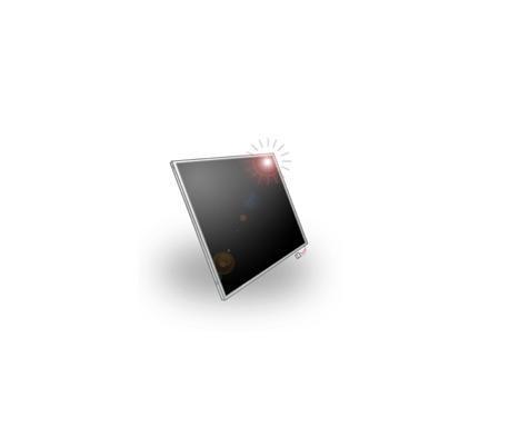 Display Laptop NoteBook ACER Aspire 5715Z