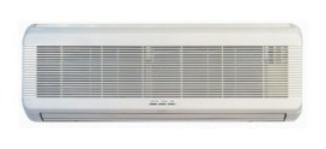 Ventiloconvector FW 1230