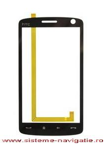 Touch Screen Digitizer for HTC HD