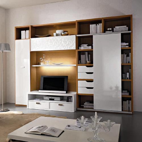 Mobilier living modern italian focsani vrancea for Meuble de living moderne