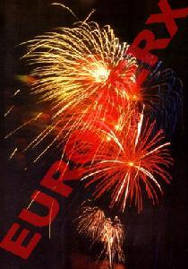 Artificii Evenimente
