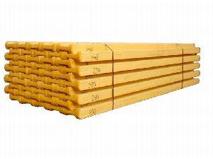 Cofraje lemn