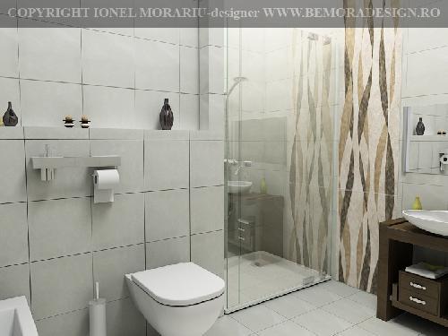 Firme design interior