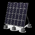Sisteme montaj panouri fotovoltaice