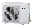 contracte intretinere echipamente de climatizare