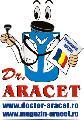 Aracet tipografic DP25 - Adezivi