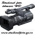 FOTO FILMARI HD