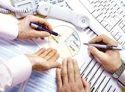 contabilitate financiara Bucuresti