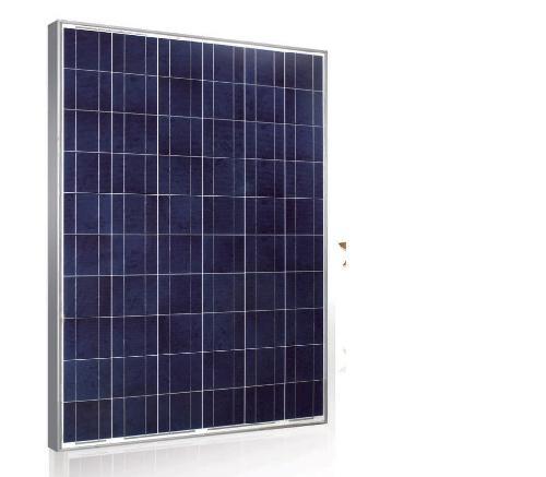 Panou solar TSP245- Poly Crystalline