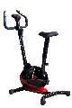 Bicicleta Fitness Magnetica 2401B - DHS