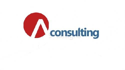 Consultanta management