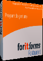 ForIT - Forms Restaurant