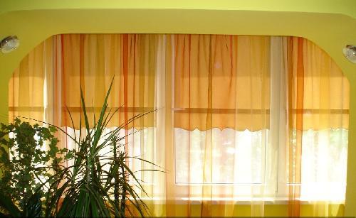 Rolete textile