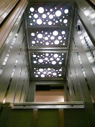 ascensoare electrice