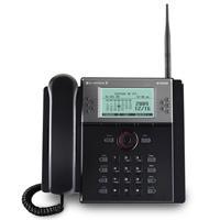 Centrala telefonica wireless
