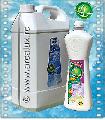 Sapun lichid igienizant