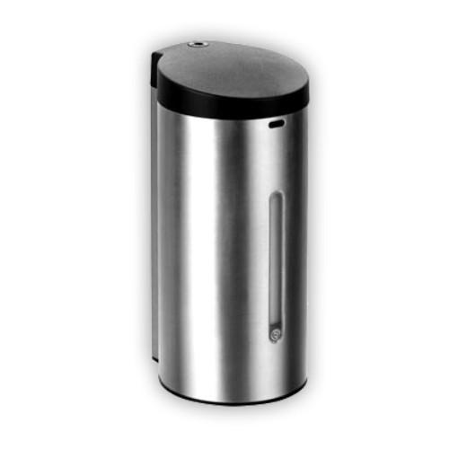 Dozator sapun lichid cu senzor SD36ES